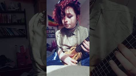 mumford sons little lion man mumford and sons little lion man cover youtube