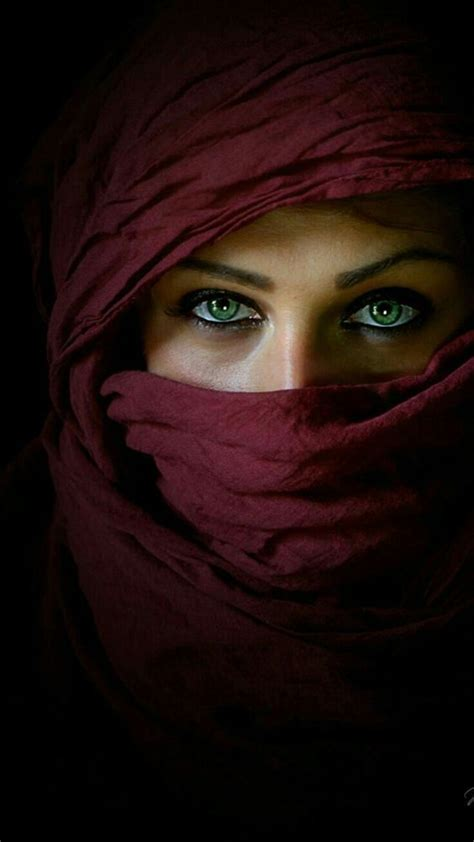 hd android wallpaper beautiful hijab beautiful eyes photography hd wallpapers backgrounds