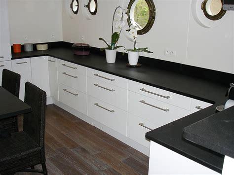ikea plinthe cuisine plinthe inox ikea protection meuble cuisine plinthe pour