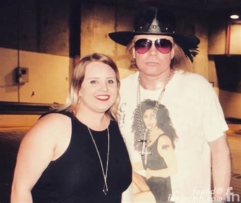 axl rose u2 one check out axl rose sporting a vintage cher heart of stone