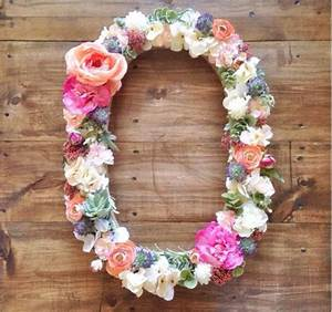 38 best images about lularoe boutique on pinterest With foam letters for flowers