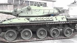 Char Amx 30 : amx 30 char moyen medium tank youtube ~ Medecine-chirurgie-esthetiques.com Avis de Voitures