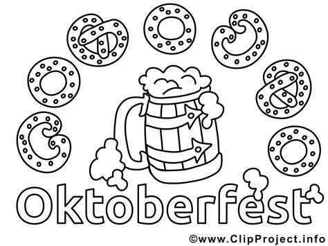 oktoberfest ausmalbilder fuer kinder kostenlos ausdrucken