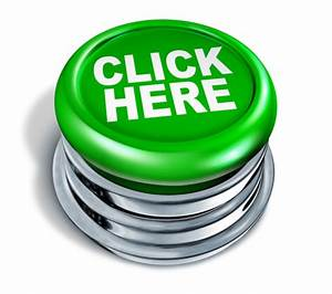 click-here-button — The Credit Repair Shop