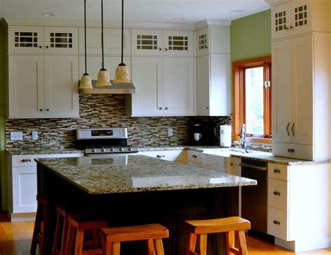 photo de cuisine amenagee cuisine conforama cuisine amenagee avec bleu couleur