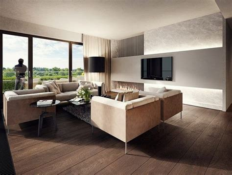 Wandgestaltung Wohnzimmer Beispiele by Wandgestaltung Wohnzimmer Licht Wandpaneele Fernseher