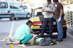 2nd Death in Fatal Bulgarian Love Triangle - Novinite.com ...