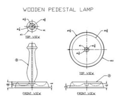 lamps  woodworkersworkshopcom