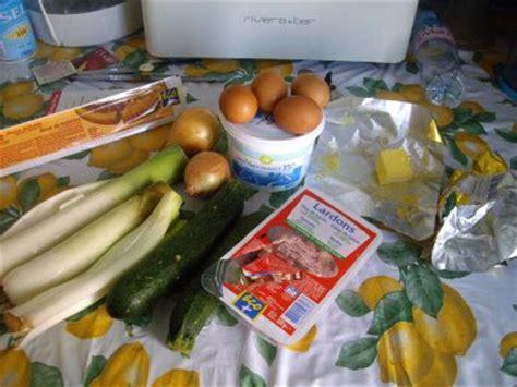 ma cuisine antillaise ma cuisine métissée afro française antillaise quiche