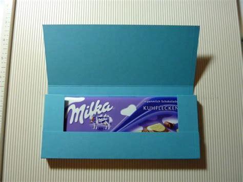 Verpackungsideen Schablone Schneemann by Die Besten 25 Blatt Schablone Ideen Auf Blatt