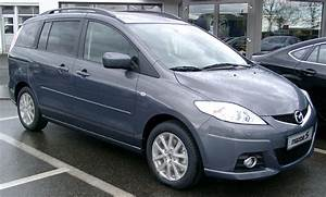 Cars images Review Indo PriceMazda 5 Cool Style images
