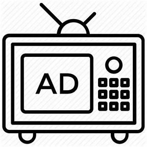 Branding, television advertisement, tv advert, tv ...