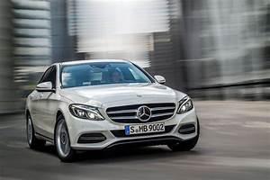 Mercedes Classe C Fiche Technique : fiche technique mercedes classe c 180 bluetec 2015 ~ Maxctalentgroup.com Avis de Voitures