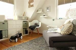 Kleines Gästezimmer Einrichten : b ro g stezimmer einrichten ~ Eleganceandgraceweddings.com Haus und Dekorationen