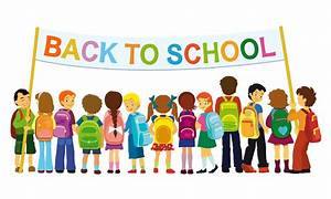 getting back to school home tutoring service for