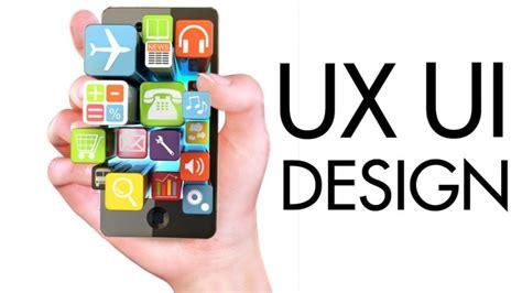 uiux designers     conversion