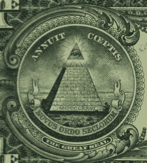 illuminati colors illuminati eye images designs