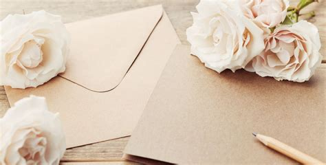 write   wedding card wedding wishes