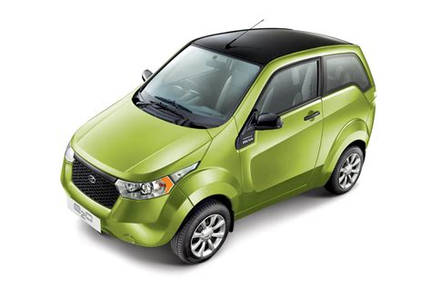 Smallest Car Price by The Smallest Cars In The World Carrrs Auto Portal