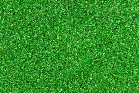 Grass Artificial Astroturf Background