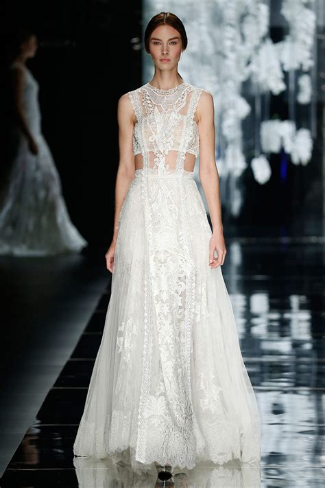22 Most Unique Non Traditional Wedding Dresses. Wedding Dresses Short Ebay. Black Wedding Dress New York. Red Halter Wedding Dresses. Vintage Style Wedding Dresses Etsy. Wedding Dress Designer In Bridesmaids Movie. Glitzy Ball Gown Wedding Dresses. Princess Wedding Dresses Surrey. Backless Wedding Dresses North West