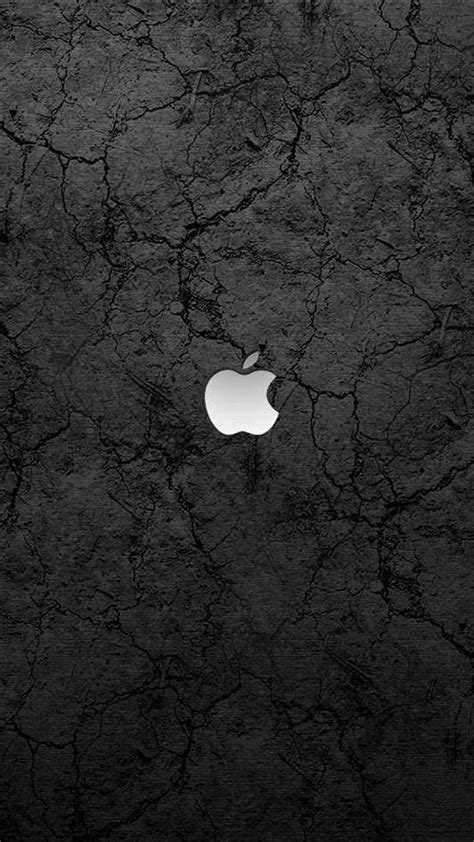 black white apple iphone 6s wallpapers hd