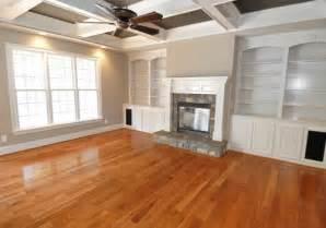 fabulous floors akron hardwood floor refinishing resurfacing