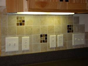 Too many outlets alternatives for electrical outlets in for Küchen outlett