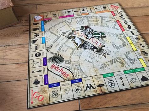 25+ Best Ideas About Monopoly Board On Pinterest Diy Heat Pipe Cooling Wood Block Printing Press Christmas Decorations For Your Room Easy Bed Frame Ideas Upholstery Sofa Chair Face Mask Oily Skin And Acne Crafts With Picture Frames Stool Legs