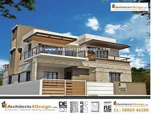 house design cad - 28 images - best cad home design images