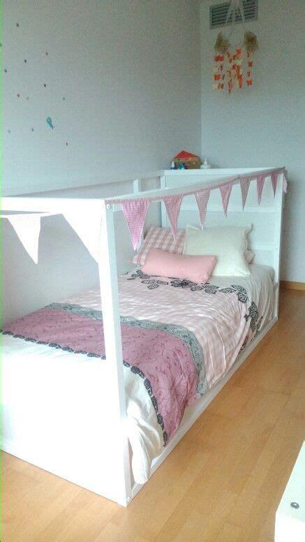 Ikea Prinzessin Bett by Prinzessin Bett Baldachin Ikea Wohndesign