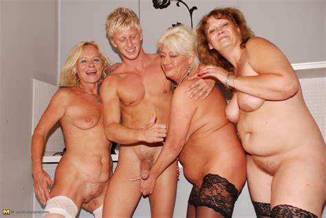 Baby Milf Model Giant Bodies Party Old