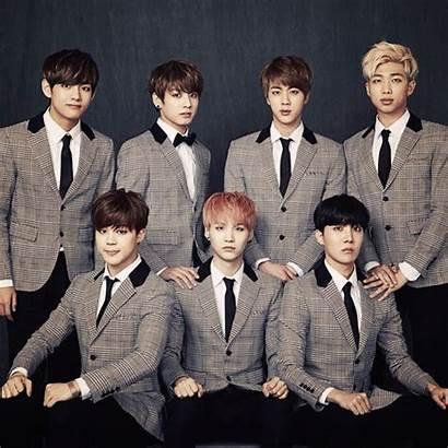 Bts Suits Jin