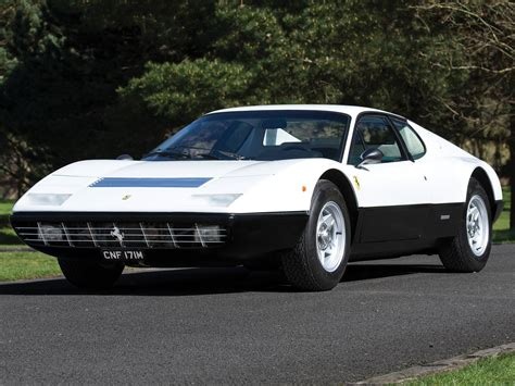 365 Gt4 Bb by Rm Sotheby S 1974 365 Gt4 Bb Monaco 2018