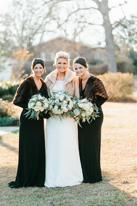 Top Bridesmaid Styles For 2016 — A Lowcountry Wedding Blog