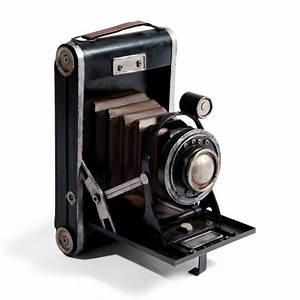 Appareil Photo Vintage : appareil photo vintage d co photo ~ Farleysfitness.com Idées de Décoration