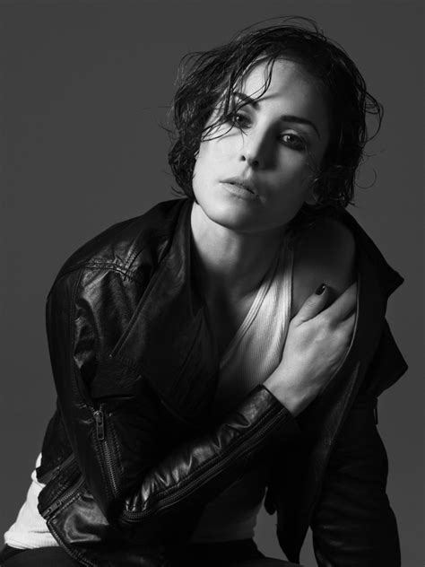 99 best Noomi Rapace images on Pinterest | Noomi rapace, Lisbeth salander and Rooney mara