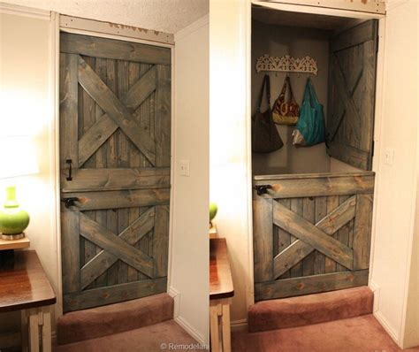 woodworking plans diy wood project ideas