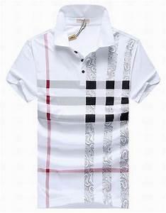 Marque De Polo Homme Luxe : burberry discount polo marque de polo homme luxe tee shirt burberry la redoute ~ Nature-et-papiers.com Idées de Décoration