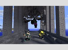 1000+ images about minecraft on Pinterest Wolves