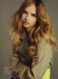 Golden Blonde Hair Color Ideas