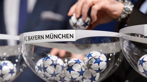 00:43 13/08/2021 live forward of the season nominees. Ticker Champions League Auslosung live - B.Z. Berlin