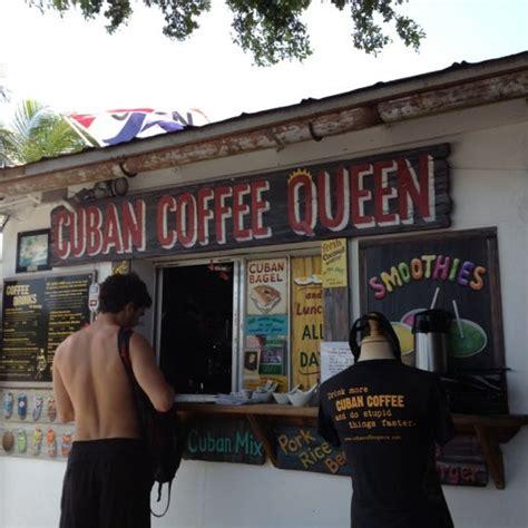 Coffee shops in key west, fl 1. Photos at Cuban Coffee Queen - Coffee Shop in Key West