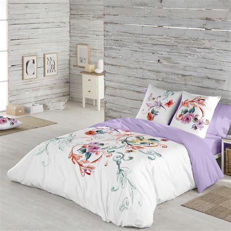 m linge de lit linge de lit elisa coton blancheporte