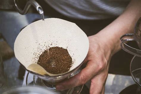 5 Coffee Brewing Methods & Their Pros and Cons