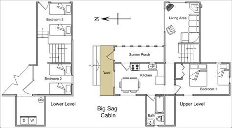 Inspiring Cabin Floor Plans Photo by 15 Photos And Inspiration Fishing Cabin Floor Plans Home