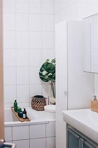 Badezimmer Einrichten Ideen