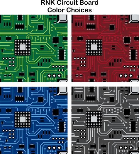 circuit colors circuit board toilet seat decal personalized potty