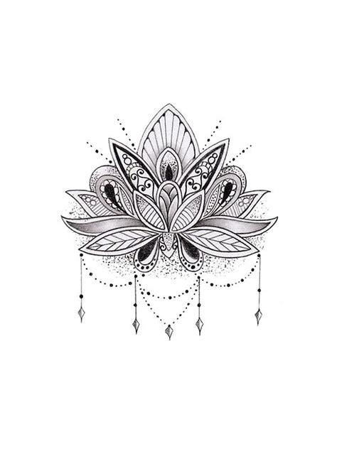 die  besten ideen zu lebensblume tattoo auf pinterest