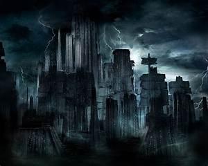 Magnificent, Dark, Wallpapers, Background, For, Desktop